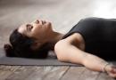 Breathe yourself to sleep: 7 breathing exercises to help you nod off