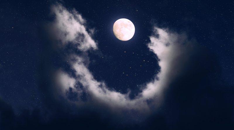 Astrology for the soul september 30 2020