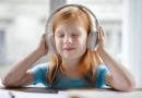 Grow your mind: Hoe een podcast over mentale gezondheid kinderen helpt floreren