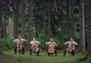 Bohemian Rhapsody – Prague Cello Quartet