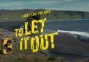 Last van frustraties? IJsland zend je kreten uit naar de natuur