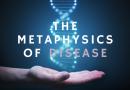 Metaphysics of disease