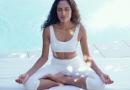 14 wetenschappelijke bewijzen dat mediteren gezond is