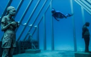 onderwatermuseum