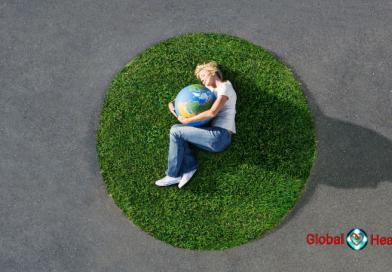 Omgaan met een chaotische wereld – 4 tips
