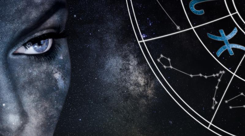 Astrology for the soul november 4 2020