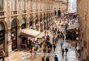 Economische groei als probleem: 'Toenemende welvaart leidt tot meer armoede'