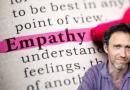 Empathy revolution