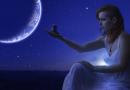 Astrology for the soul Februari 10 2021