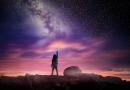 Astrology for the soul Februari 17 2021