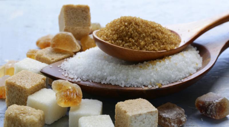 toegevoegde suikers