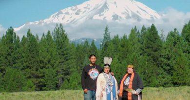 Earth Feminine Friendship Indigenous Indigenous wisdom keepers