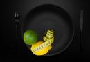 gewichtsregulerende hormonen