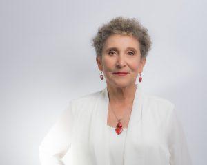 Lisa Swerdlow